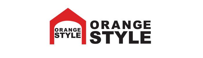 Orage Style