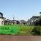 長岡市花園2丁目</br>モニターハウス大募集!</br>南向き 公園が目の前 明るいお住まいが実現できる土地