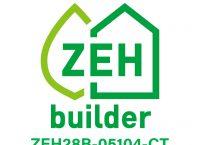 ZEHビルダー継続のお知らせとグリーンスタイルの考え方