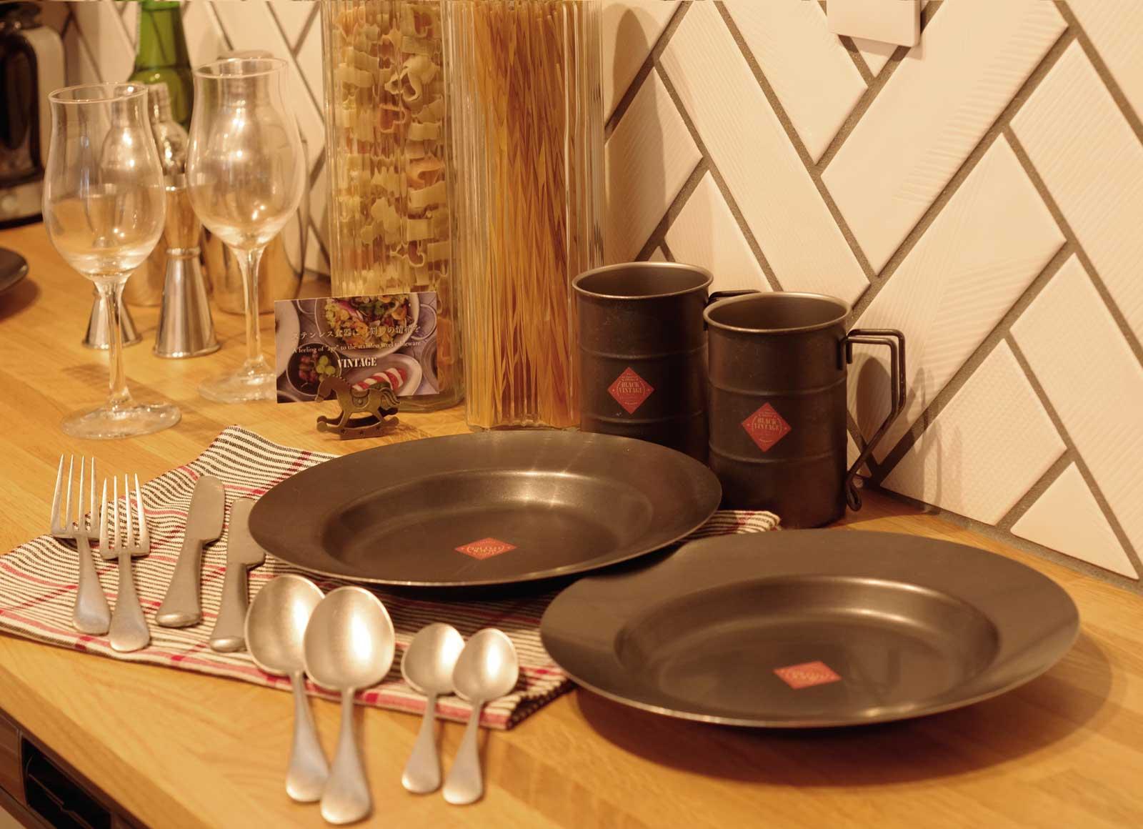 グリーンスタイルのお客様感謝祭!インスタグラムでグリーンスタイルのお家のここちよい写真を送ってください!